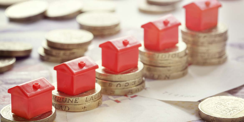 Loan-security-valuations-Kempton-Carr-Croft-.jpg