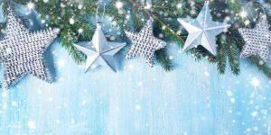 Christmas-opening-hours-300x150.jpg