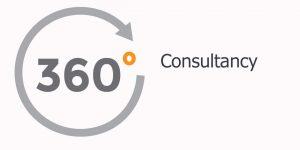 360-consultancy-300x150.jpg