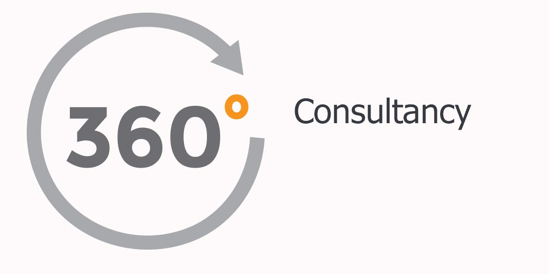 360-consultancy.jpg