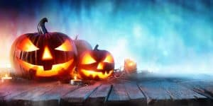Halloween-blog--300x150.jpg
