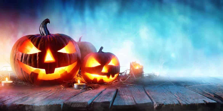Halloween-blog-.jpg