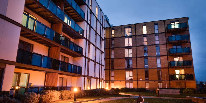 Landlords-guide-to-leasehold-enfranchisement-Kempton-Carr-Croft-.jpg