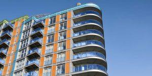leaseholders-guie-to-leasehold-enfranchisement-Kempton-Carr-Croft--300x150.jpg