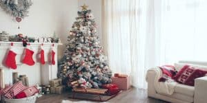 Renting-at-Christmas-by-Kempton-Carr-Croft-300x150.jpg