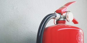 Fire-safety-at-home-300x150.jpg