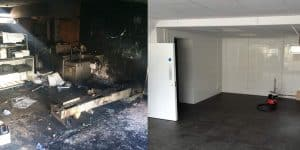 Case-study_-fire-damage-Maidenhead-300x150.jpg