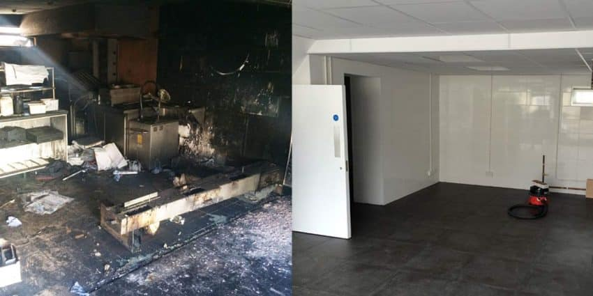 Case-study_-fire-damage-Maidenhead-850x425.jpg