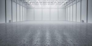 Warehouse-for-storage_e-t-300x150.jpg