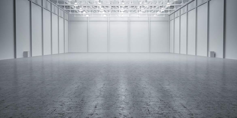 Warehouse-for-storage_e-t.jpg