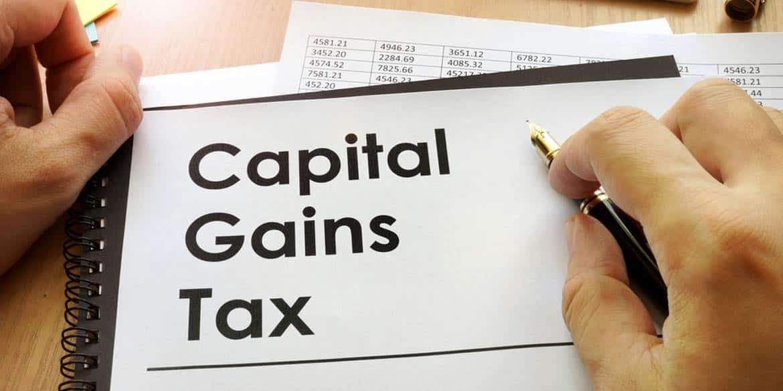 Capital-gains-valution-Kempton-Carr-Croft.jpg