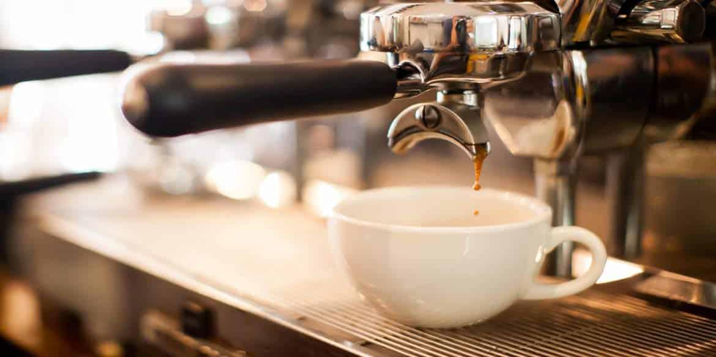 Costa-Cliveden.jpg