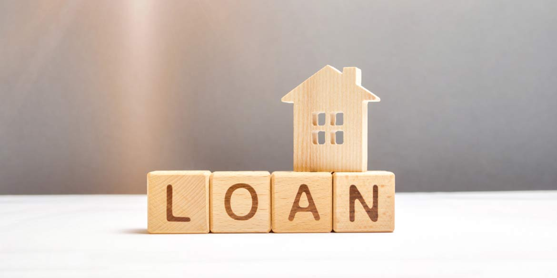 Mortgage-valuation-Kempton-Carr-Croft.jpg