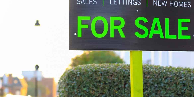 Pre-sale-valuation-Kempton-Carr-Croft.jpg