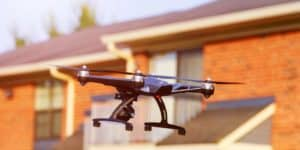 Drone-camera-for-building-surveys-Kempton-Carr-Croft--300x150.jpg